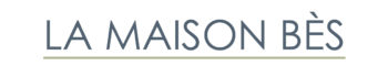 Logo de La Maison Bès